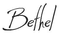 BethelLogo_FINAL-01 TRANS BG